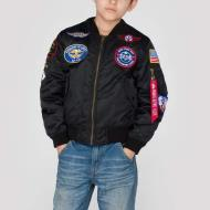 103712-03-alpha-industries-ma-1-patch-youth-kids-001_2508x861.jpg