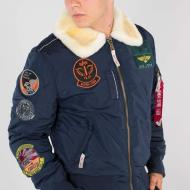168128-07-alpha-industries-injector-III-patch-flight-jacket-006_2508x861.jpg